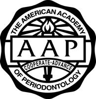 logo for AAP