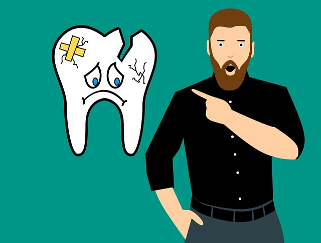 oral health and hygiene