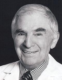 dr-smigel-sidebar