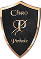 emblem for chao pinhole surgical technique