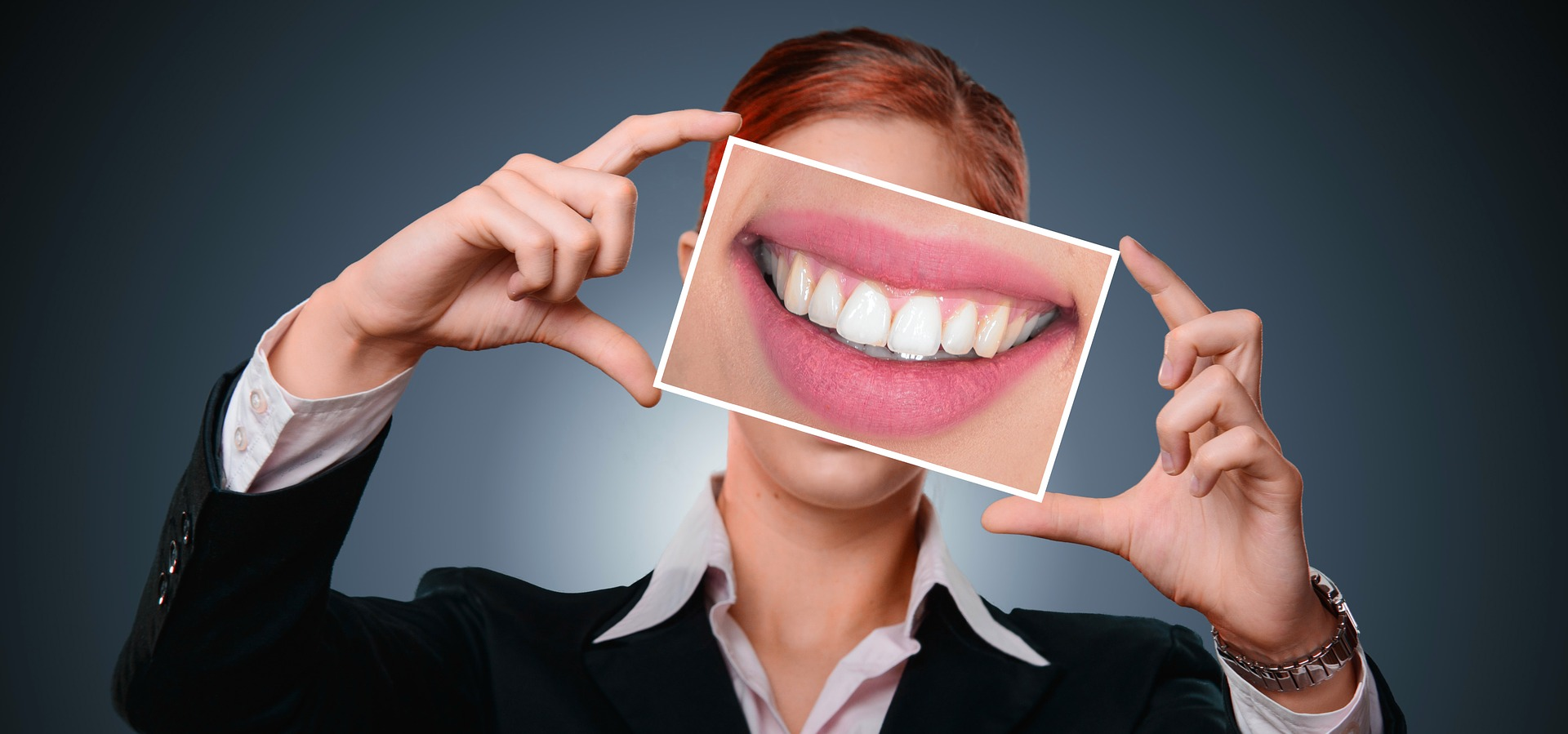 Tooth decay, dental implants